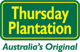 Thursday Planatation