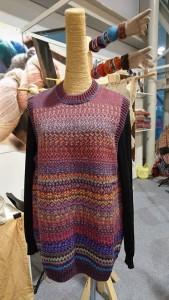 Sample Pattern -5