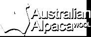 Australian Alpaca Wool