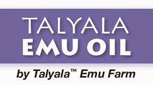 Talyala Emu Farm-1