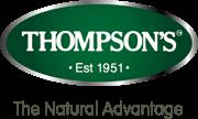 thompsons-logo